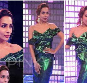 Celebrity Style,Malaika Arora Khan,monisha jaising,Maneka Harisinghani,India's Next Top Model