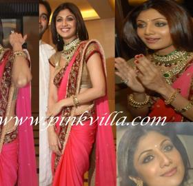 Eventshilpa Shettyraj Kundrashilpa Shetty Wedding Picsstar