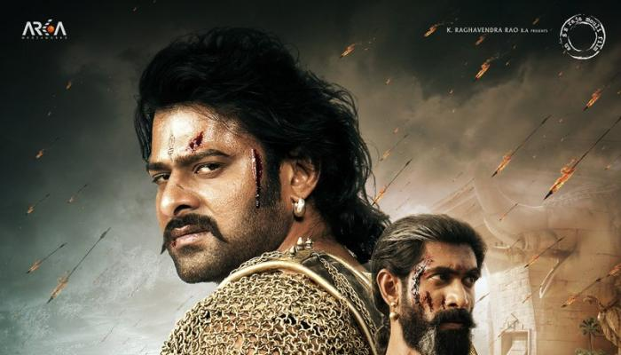 Exclusives,Baahubali 2: The Conclusion,Baahubali 2: The Conclusion Opening Day Collection