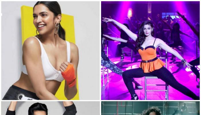 People,bollywood,gym,workout songs