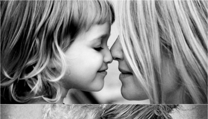 love,People,mothers day,mom
