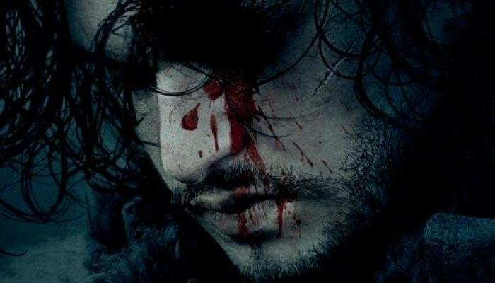 Television,Game Of Thrones'