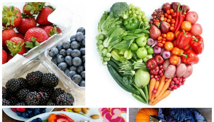 Food & Travel,weight loss,health,reducing weight