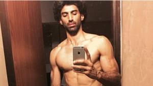 Aditya Roy Kapur Birthday Special: Did you know THESE interesting facts about the Sadak 2 actor