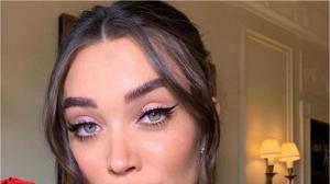 Amy Jackson looks splendid in THESE selfies and leaves her fans awestruck