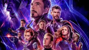 Avengers: Endgame's synopsis is out and you might want to wish it was April already
