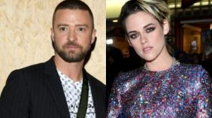 From Justin Timberlake to Kristen Stewart, THESE Hollywood stars have publicly apologised to their partners