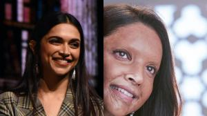 From playing 'Shanti Priya' to being 'Naina Talwar', THESE Deepika Padukone movies are a must watch