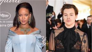 From Rihanna to Harry Styles, 6 celebs you didn't know have ERRORS in their tattoos