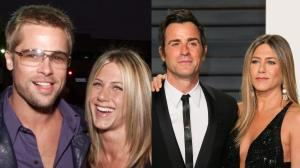 Jennifer Aniston: All you need to know about SAG Award winning actress' dating timeline