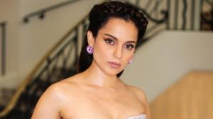Kangana Ranaut: London Fashion Week to Cannes, 5 times she proved to be the queen of international looks