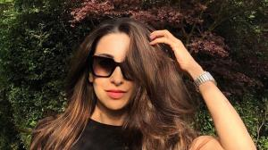 Karisma Kapoor's THESE photos prove she's ageing like fine wine; Check it out