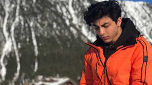 Here are unknown facts about Aryan Khan that you must check out