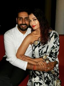 Abhishek Bachchan & Aishwarya Rai Bachchan's 12th Wedding Anniversary: Things the stars spoke about each other