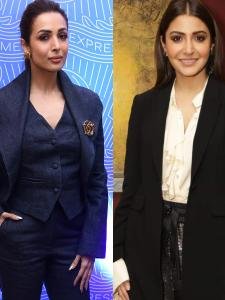 Malaika Arora to Anushka Sharma, THESE are the Bollywood celebrities who spoke about cruelty to animals