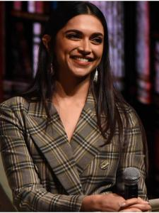 PHOTOS: Deepika Padukone follows these beauty rules to keep her skin glowing; Read on