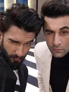 Dil Dhadakne Do: Did you know that Ranveer Singh came on board after Ranbir Kapoor rejected the film?