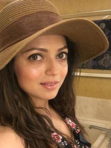 Drashti Dhami's fitness secrets REVEALED; Find out