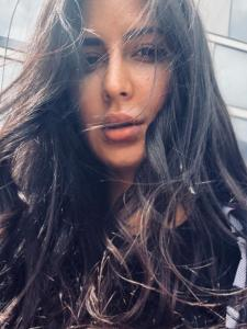8 Times Katrina Kaif nailed the 'messy hair, don't care' look; Check it out
