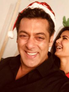 Katrina Kaif's THESE quotes about Salman Khan prove their friendship is one of a kind