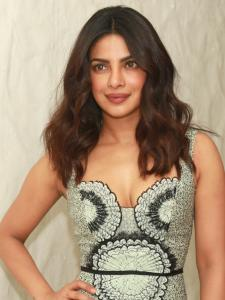 Priyanka Chopra Jonas' TOP 5 controversies will surprise you; Check them out