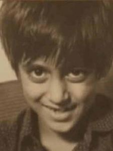 Salman Khan's childhood pictures are unmissable; Check it out