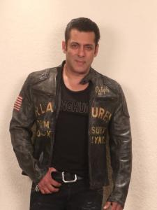 PHOTOS: Salman Khan's most expensive priced possessions revealed; Find out