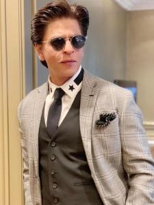 Shah Rukh Khan's REVELATIONS about his initial days in B town are the best inspiration for all budding actors