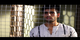 Karan Tacker music video - Kaise Yeh bandiishey
