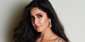 EXCLUSIVE: Salman and I don't take work for granted, says Katrina Kaif in her first interview for Bharat