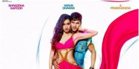 #4YearsOfABCD2: Varun Dhawan, Shraddha Kapoor take a trip down memory lane as they prep for Street Dancer 3D