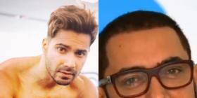 Varun Dhawan, Aamir Khan, Karan Johar & others react on India's defeat in the World Cup semi finals