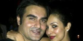 Arbaaz Khan on life after divorcing Malaika Arora: We don't hate each other; our son has kept us bonded