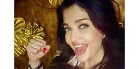 Aishwarya Rai and daughter Aaradhya are Abhishek Bachchan's loudest cheerleaders and THIS photo is proof