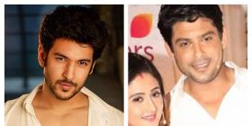 Bigg Boss 13: Beyhadh 2 actor Shivin Narang OPENS UP about Sidharth and Rashami's love hate relationship