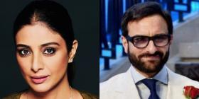 Jawaani Jaaneman starring Saif Ali Khan and Tabu to release on THIS date