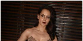 Kangana Ranaut's sister Rangoli comes out in her support; says 'silly ex with nepotism gang attacked her'