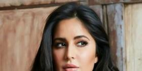 EXCLUSIVE: Katrina Kaif trusts THIS person blindly when it comes to her personal fashion & style