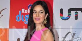 Katrina Kaif riding high on the success of 2018; Gifts herself a luxury SUV