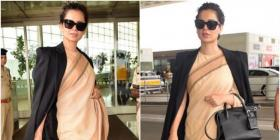 THIS is why Kangana Ranaut is getting trolled