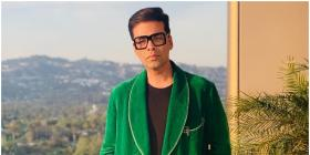 EXCLUSIVE: Karan Johar's Takht script has NOT been altered