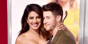Priyanka Chopra Jonas gave the most typical answer when asked about her baby plans with Nick Jonas