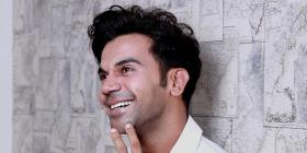 EXCLUSIVE: Not Dostana 2, Rajkummar Rao and Karan Johar to team up for another project, CONFIRMS the actor