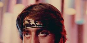 Sanjay Dutt's debut film Rocky completes 39 years; Here are five things that stayed with the audience