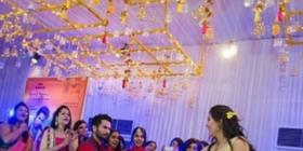 Shahid Kapoor and Mira Rajput's UNSEEN PHOTOS from their wedding are pure gold; Take a look