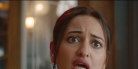 Khandaani Shafakhana Trailer Out: The sexologist Sonakshi Sinha is ready to tickle your funny bone