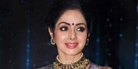 Blast from the past: When Sridevi stopped working with Sanjay Dutt and Mahesh Bhatt for THIS reason