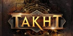 Post Kalank's debacle, Karan Johar to make changes to Kareena Kapoor, Ranveer Singh starrer Takht? Find out