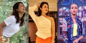 Hina Khan, Divyanka Tripathi, Erica Fernandes: TV's Best and Worst dressed of the Week