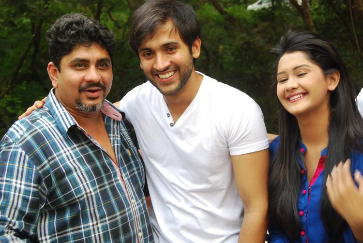 mishkat varma and kaanchi singh dating advice